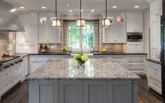 renovation ideas for small kitchens small kitchen remodeling designs home interior decorating