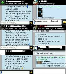 testimoni hammer of thor pembesar penis herbal