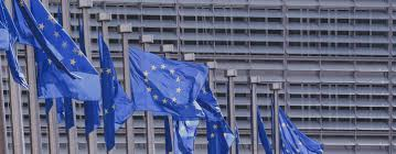 Flag Complex Europe Identified As The Most Complex Payroll Region In The World