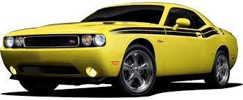 from high impact paint to heritage hues the official blog of dodge