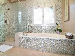ceramic tile bathroom ideas mosaic bathroom tile ideas decor homes pictures design floor fresh