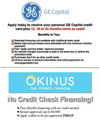 100 ge capital home design credit card best 25 improve your