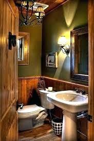 country bathroom ideas small rustic bathroom ideas country bathroom ideas beauteous decor