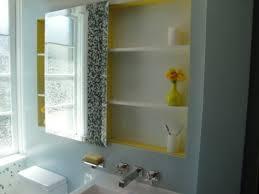 replacement mirror for bathroom medicine cabinet cabinet replacement mirror house decorations in bathroom medicine