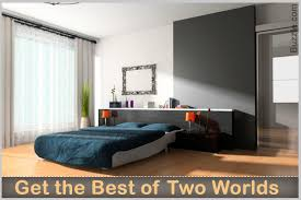 a riot of colors fabulous bedroom wall painting ideas