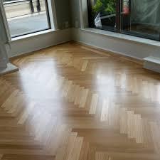 herringbone wood flooring manufacturers timber floors wood