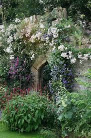 17 best gothic garden ideas images on pinterest garden ideas