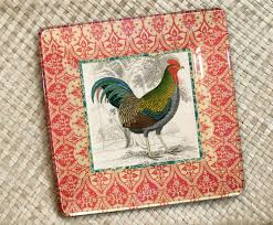 rooster country decor home design ideas essentials
