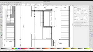 free cad floor plans vsm 2 ohm dvc wiring options