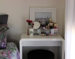 makeup dressers for sale desk makeup vanity for small spaces amazing makeup desk for sale