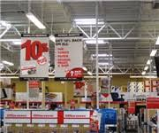 office depot tucson office depot in parkersburg wv 304 428 8008 openwifispots