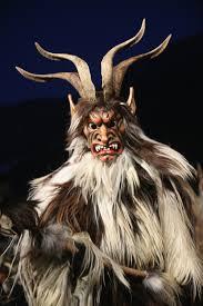 saints of nicholas halloween town white background krampus the demonic santa claus you haven u0027t heard about vox
