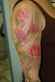 moon studio 208 n crain hwy glen burnie md tattoos