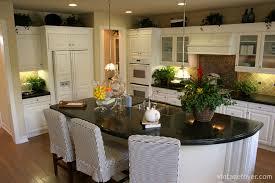 kitchen backsplash with oak cabinets and white appliances 63 wide range of white kitchen designs photos