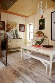 dining room flooring ideas 14 best rustic floors images on pinterest rustic floors kitchen