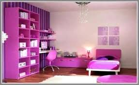 girls purple bedroom ideas fantastic bedroom designs girls purple ideas girls purple bedroom