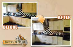 paint kitchen cabinets cost ireland 40 kitchen respray ideas kitchen respray kitchen kitchen