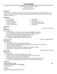 Resume Security Guard Revenue Officer Cover Letter Water Truck Driver Cover Letter