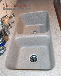 Sink Refinishing  Dont Replace Resurface  Albuquerque - Kitchen sink refinishing