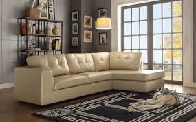 Wooden Simple Sofa Set Images Modest Living Room Design Using Grey Leathered Italian Sectional