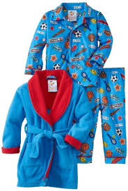 51 best boys pj s images on baby boys pjs and baby boy