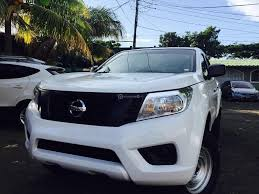 nissan truck 2018 used car nissan np300 nicaragua 2017 nissan frontier 2018