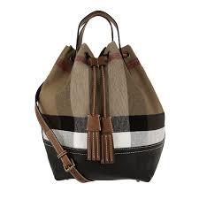 designer taschen reduziert sale versandkostenfrei sale fashionette