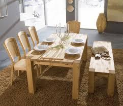 massivholz wohnwand kommoden kiefer geolt carprola for