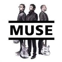 Download Mp3 Muse | download full album mp3 lagu muse download video easy