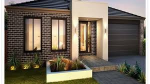 bedroom ideas best exterior paint colors for minimalist home exterior house color combinations with brown simple model also home