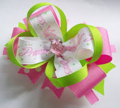 handmade hair bows list of synonyms and antonyms of the word hair bows handmade