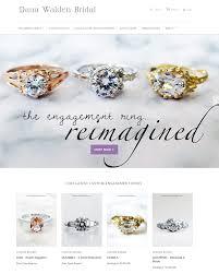 best diamond store 5 best jewelry online store design u2013 gowebbaby com