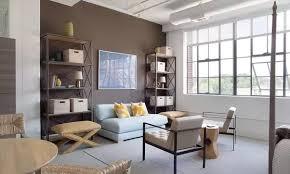 Interesting Interior Design Ideas What Are Some Interesting Interior Design Ideas For A New Home