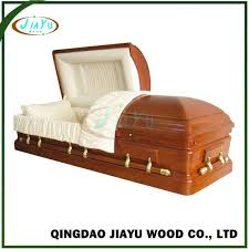 funeral supplies recommended funeral supplies wholesale customized solid oak casket