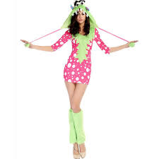 Woman Monster Halloween Costume Aliexpress Buy Free Shipping Melody Monster Costume Animal