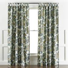 Dwell Shower Curtain - dwell studio shower curtain shower curtain rod