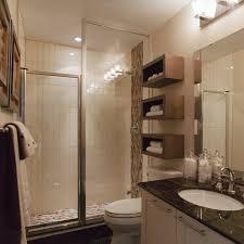 Condo Bathroom Ideas Colors 34 Best Bathrooms Images On Pinterest Condo Bathroom Bathroom