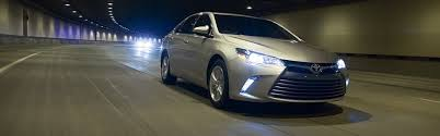 toyota camry stretch compare the toyota camry to the honda accord shreveport bossier city