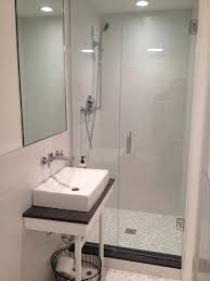 basement bathroom design basement bathroom design caruba info