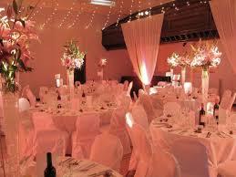 wedding lighting ideas wedding reception lighting ideas something borrowed wedding diy