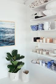 Online New Home Design Sunday Homestore New Home Design Store Online And In Waihi