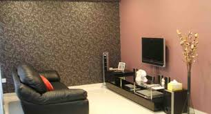 Paint Color For Living Room With Brown Couches Living Room Beautiful Wall Living Room Painting Colors Touch