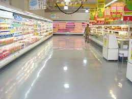 arkifloor tx 2000 u2013 skk professional painting services for