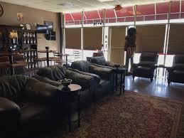 hogshead cigar lounge