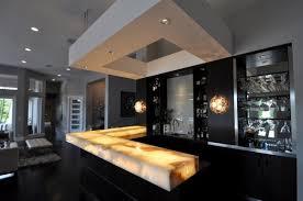 In Home Bar Designs Geisaius Geisaius - Bars designs for home