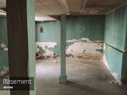 Asbestos In Basement by Rather Square Tag Archive Asbestos