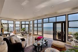 san juan luxury homes for sale puerto rico sotheby u0027s