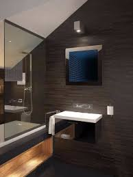 infinity rgb led light bathroom mirror k214rgb illuminated