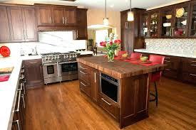 cuisine en chene moderne meuble cuisine en chene caisson cuisine chene cuisine cuisine meuble