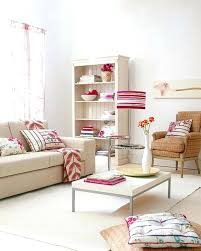 diy livingroom decor diy decorating ideas for small living room decoration